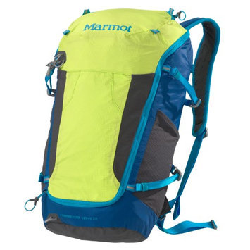 Marmot Kompressor Verve 26 Backpack