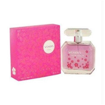 Vixen Pink by YZY Perfume Eau De Parfum Spray 3.7 oz