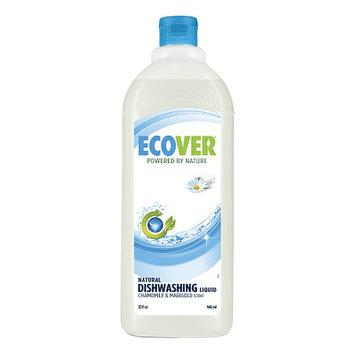 Ecover Natural Dishwashing Liquid Chamomile and Marigold