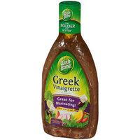 Wish-Bone® Greek Vinaigrette Salad Dressing