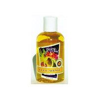 Island Song Coco-Mango by TerraNova 6.25 oz Body Wash