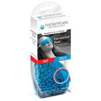 TheraPearl Eye-ssential Pack