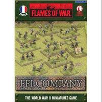 French: FFI Company