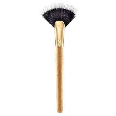 tarte FANatic Bamboo Fanned Blush Brush
