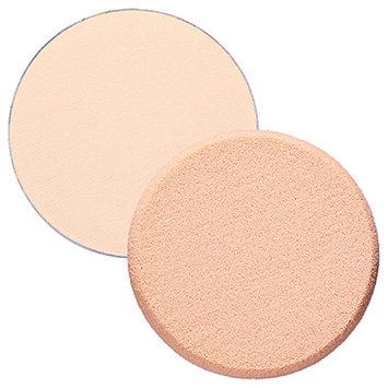 Shiseido 'The Makeup' Powdery Foundation