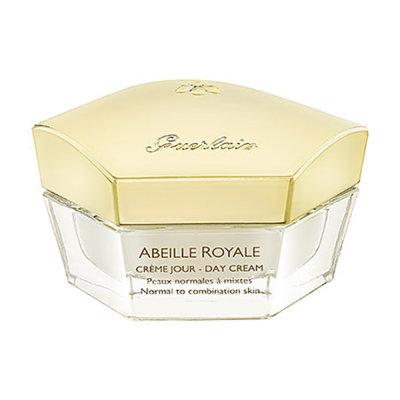 Guerlain Abeille Royale Day Cream - Normal to Combination Skin 1 oz