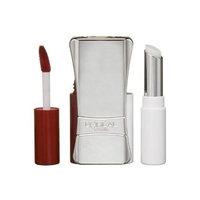 L'Oréal Infallible Never Fail Lipcolour Compact Grenadine (2-Pack)