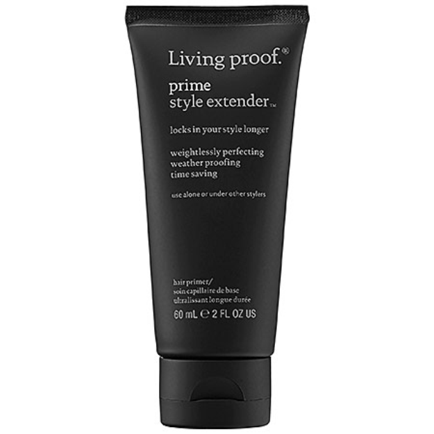 Living Proof Prime Style Extender™