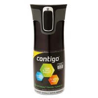 Contigo Autoseal Travel Tumbler with Easy-Clean Lid