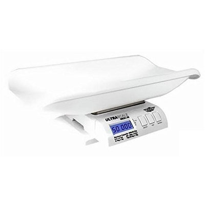 My Weigh Ultrababy Scale