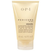 OPI Pedicure Smooth PC154 (4.2 fl oz)