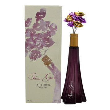 Selena Gomez Eau de Parfum Spray