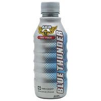 ABB Performance Blue Thunder, Fruit Punch, 22-Ounce Jars (Pack of 20)