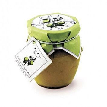 Key Lime Spread By Bella Cucina