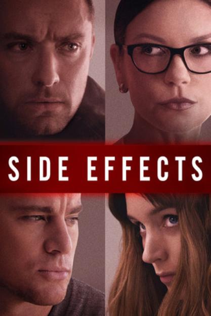 Side Effects (2013)