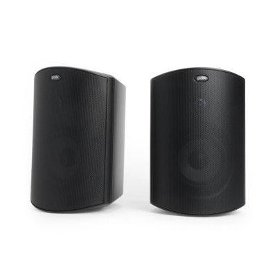 Polk Audio - Atrium6 5-1/4