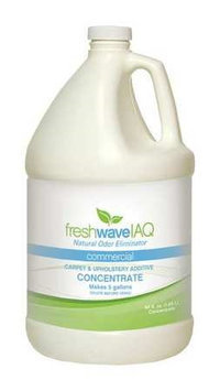 FRESHWAVE IAQ 574 Carpet Upholstery Odor Eliminator, 64oz