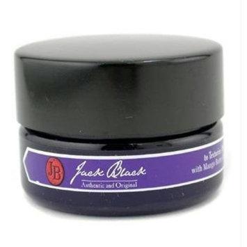 Jack Black High Definition Hair Pomade 2 oz.