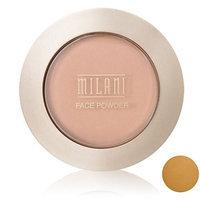 Milani Hd Advanced Face Powder Tan