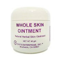 Chi's Enterprise Whole Skin ointment 40 gm