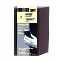 3M Cp042 Fine/Ang Drywall Sponge