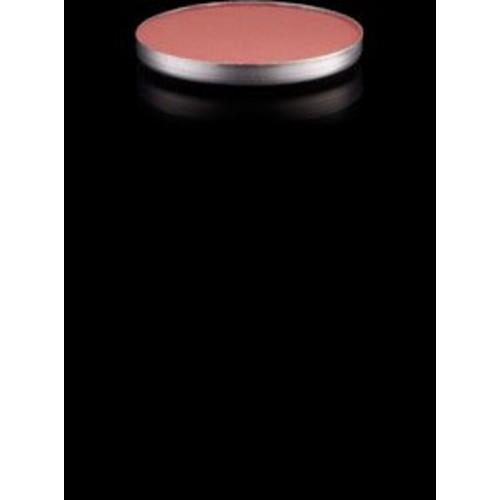 M.A.C MAC Pro Pan Palette Refill Eyeshadow PARADISCO