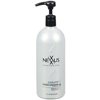 Nexus Nexxus Therappe Shampoo