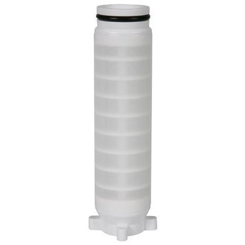 FS-3/4-100 Rusco Replacement Spin-Down Polyester Water Filter