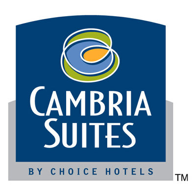 Cambria Suites