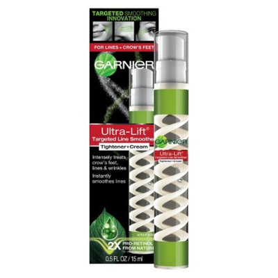 Garnier Skinactive Ultra Lift Targeted Line Smoother