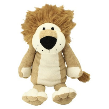 Animal Adventure Sweet Sprouts Stuffed A Plush - Lion