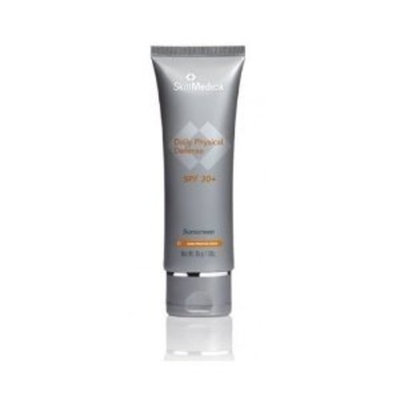 SkinMedica Environmental Defense Sunscreen SPF 30 Plus 3 oz.