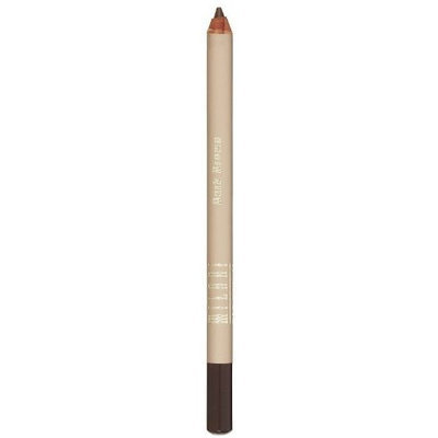 Milani Eyeliner Pencil