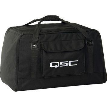 QSC Tote Bag for K12 Series Speaker Cabinets