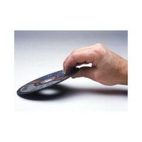 CGW Abrasives Quickie Cut Thin Cut-Off Wheels - 5