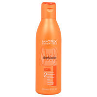 Matrix Total Results Sleek Conditioner