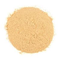 Angelina's Gourmet Garlic, Powder, Roasted - 20 Oz Jar Each
