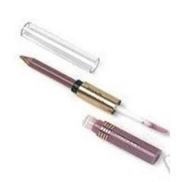 Revlon Line & Shine Lipgloss Lip Pencil Liner