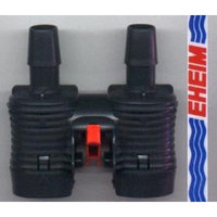 Eheim AEH7444578 Double Tap Unit Micron Bag 2026-28 for Small Animals