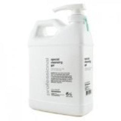 Dermalogical Special Cleansing Gel Salon Size 32oz