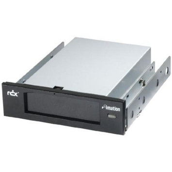 Imation Drive Bay Adapter - RDX Technology Internal
