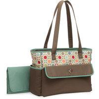 Graco Diaper Bag