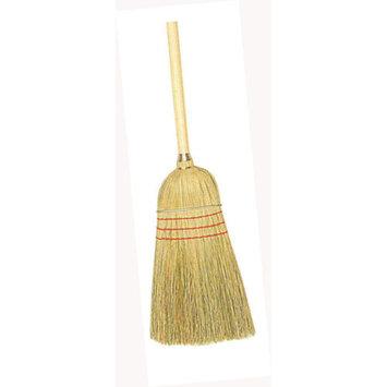 Hardware House - Housewares 29-3100 Corn Broom Warehouse