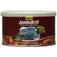 Tetra 16197 JumboKrill, 1.40-Ounce, 40-Gram