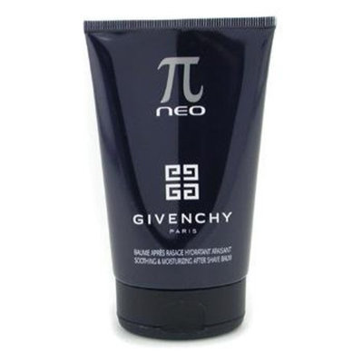 Givenchy Pi Neo After Shave Balm - Pi Neo - 100ml/3.4oz