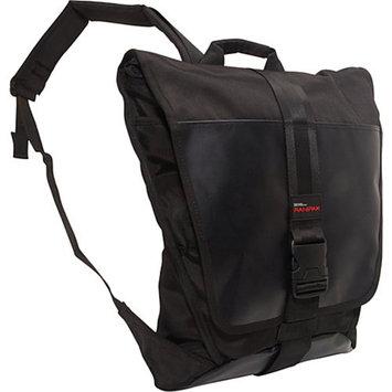 Ranipak Global Laptop Backpack