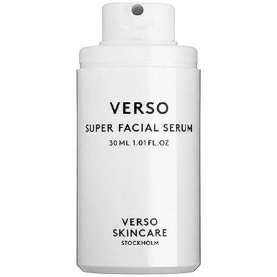VERSO SKINCARE Super Facial Serum 1.01 oz