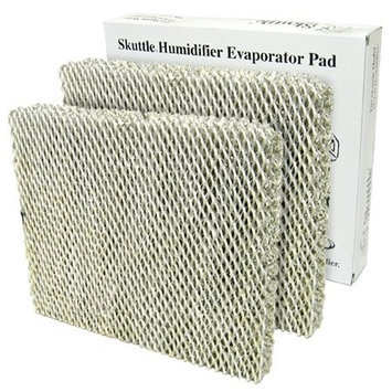 Skuttle Humidifier Evaporator Pad A04-1725-045