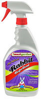I Must Garden RA32 Rabbit Repellent - 32oz Ready to Use