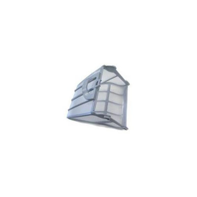 Zodiac R0517800 Filter Canister, 9300